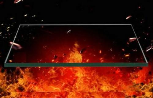 必威体育手机版本下载防火betway登陆网址